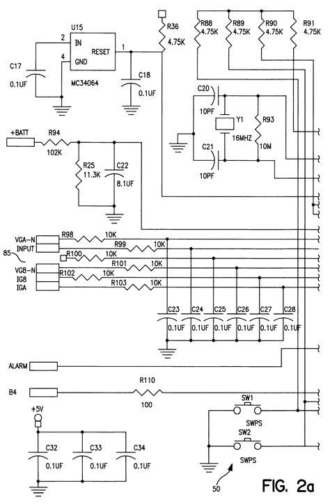 three phase ups wiring diagram ex1 superwinch solenoid