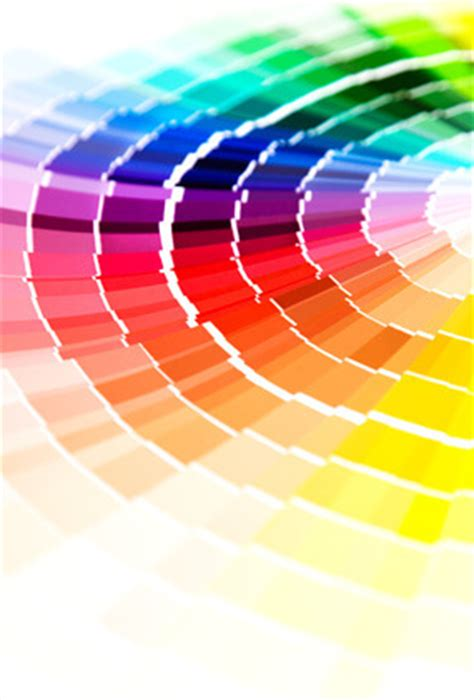 Plakat Design by Tipps Zum Plakatdesign 187 Designenlassen De