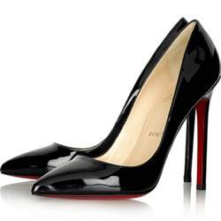 pic of shoes high heels be the style with style and comfort peep toe heels