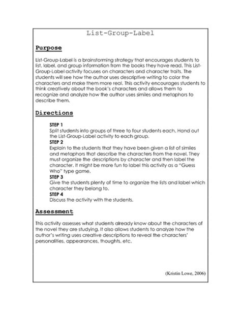 Respiratory System Essay by Respiratory System Essay Can You Write My Essay From Scratch