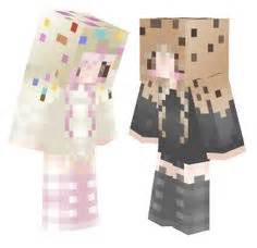 Galaxy Brown By Kawaii minecraft drawings minecraft drawing chibi by
