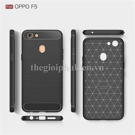 themes oppo f5 ốp lưng chống sốc rugger armor oppo f5 youth v 226 n sợi carbon