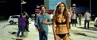 Dichen Lachman #TheFappening