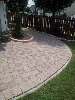 belgard cambridge cobble paver