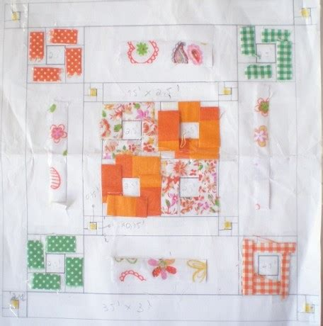 Materials Needed To Make A Quilt by How To Make A Quilt