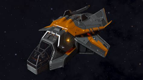 Shoo Makarizo Mk3 steam community guide a guide to ships updated for 1 5