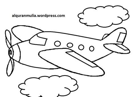 tutorial gambar lumba lumba pages airplane coloring coloring pages
