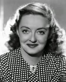 bette bytes bette davis and