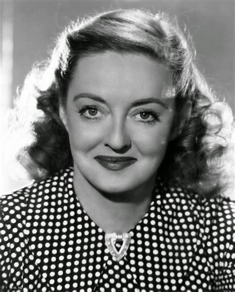 better davis bytes bette davis and her eyes