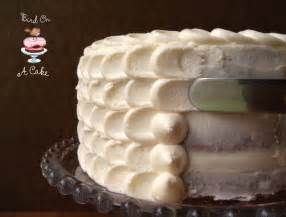 how to make cake frosting www f f info 2017