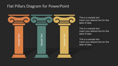 Creative free powerpoint templates
