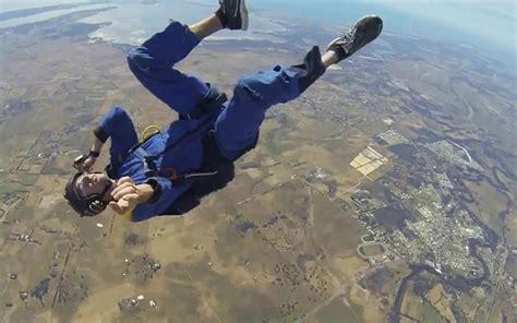 had seizure has seizure while skydiving at 9 000 information nigeria