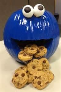monster pumpkin carving ideas cuttin up 7 unique pumpkin ideas our ronald mcdonald