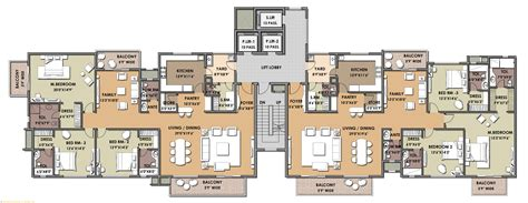 luxury apartment plans luxury apartment complex deepti padiyar presentation