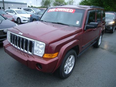 Used Jeeps For Sale In Arkansas New And Used Jeeps For Sale In Arkansas Ar Getauto