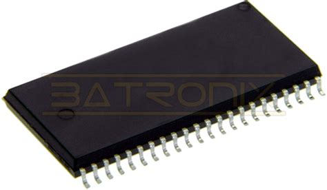 small outline integrated circuit package image gallery soic package