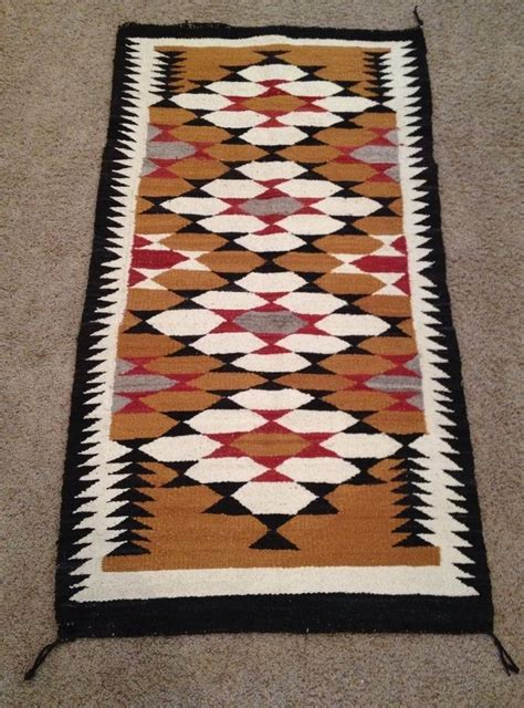 1000  images about Mexican Rug & Native American Indian