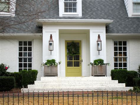 door colors for white house front door colors white house viewing galleryfront for