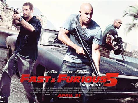 fast and furious movies online fast and furious images the fast and the furious wallpaper
