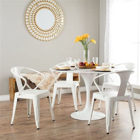 white tabouret stacking chairs white tabouret stacking chairs set of 4 set of