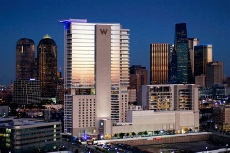 Dallas New Years Eve 2018 Best Hotel Deals, Packages