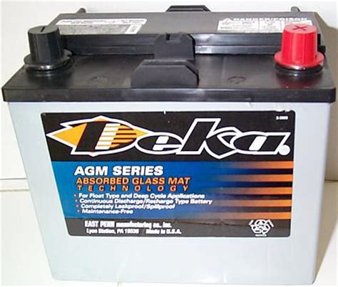 Toyota Prius 12v Battery Toyota Prius 12 Volt Auxiliary Battery 2017 Ototrends Net