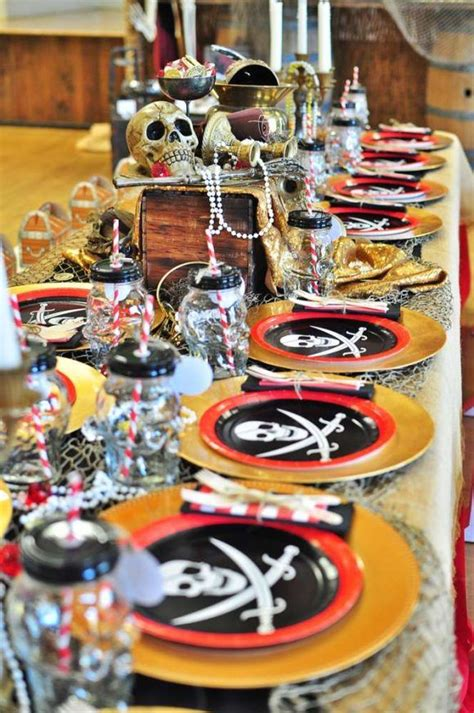un barco muy pirata libro m 225 s de 25 ideas incre 237 bles sobre barco pirata en pinterest