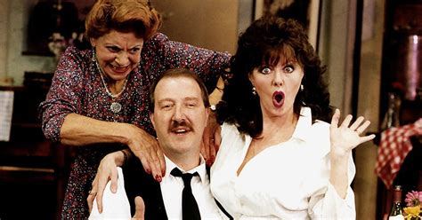 allo allos vicki michelle claims show hasnt been