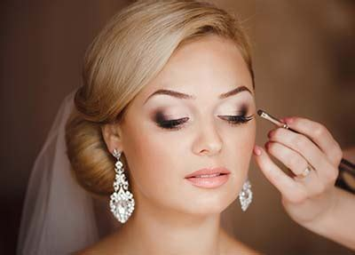 Wedding Hair And Makeup Limerick by Hair And Makeup Cork City 4k Wallpapers