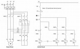 bosch starter generator wiring diagram printable images bosch starter generator wiring diagram search