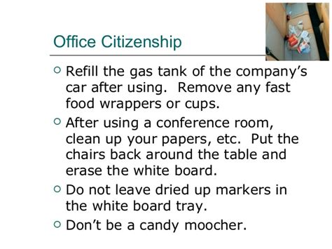 conference room etiquette professional etiquette version