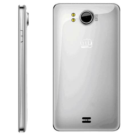 doodle a111 price india micromax canvas doodle a111 price specifications