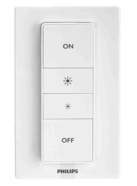 wifi light switch dimmer best smart wifi light switches and plugs 2018