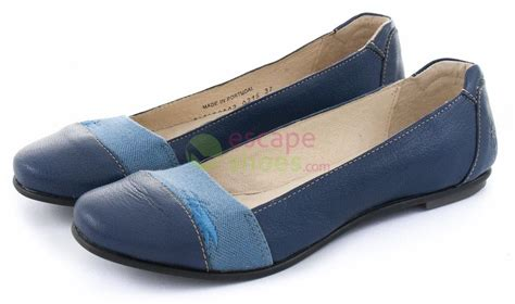 Flat Shoes Fly flat shoes fly fi fit mousse blue p143432002