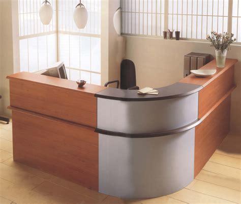 Front Desk Office Furniture Front Desk Quotes Like Success