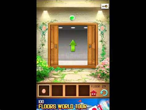 100 floors annex 26 100 floors annex level 26 27 28 29 30 walkthrough cheats