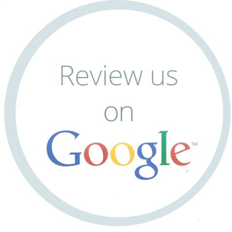 review us on chattanooga certified heating and cooling experts