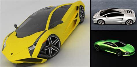 Lamborghini Embolado Price Lamborghini Embolado Price