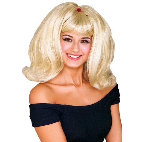bimbo hairpieces bimbo hairpieces 33 best style bimbo images on pinterest