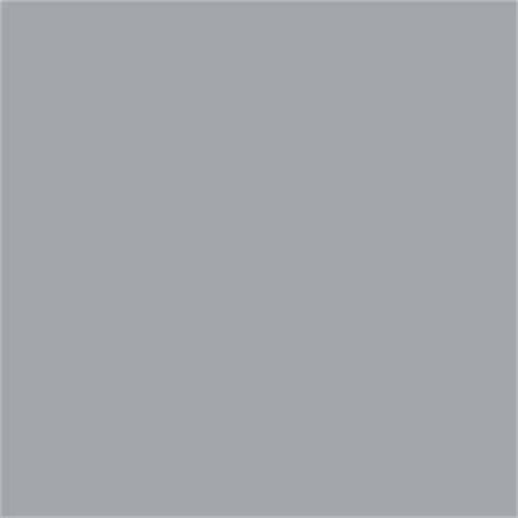 paint color sw7073 network gray artwork by sherwin williams