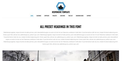 template gallery google sites free software and