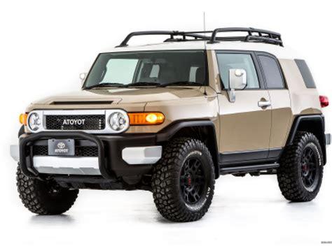 toyota web page toyota land cruiser 200 car design 1024 768 лэнд крузер