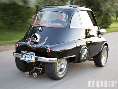 bmw classic car insurance best 25 bmw isetta ideas on bmw insurance