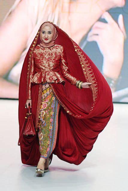 short biography dian pelangi 17 best images about dian pelangi on pinterest fashion