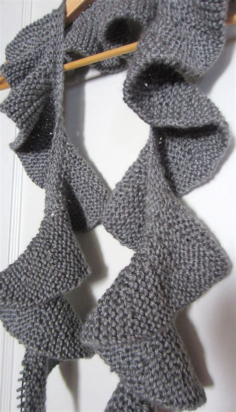 knit rows g ma s adventures in crochet and knit