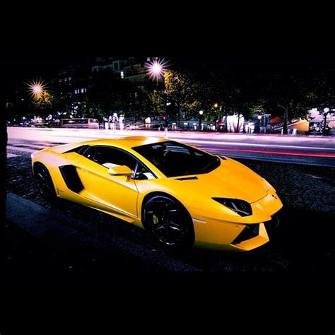 Lamborghini Aventador Black And Yellow 36 Best Images About Cars On Chevy Silverado