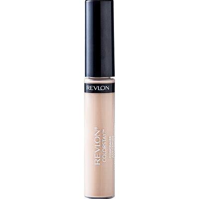 Revlon Konsiler revlon colorstay concealer fair ulta cosmetics