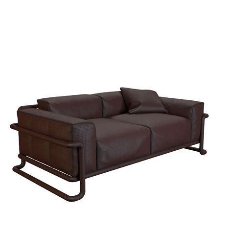 sofa 3d max halo huntington sofa 3d model max fbx cgtrader com