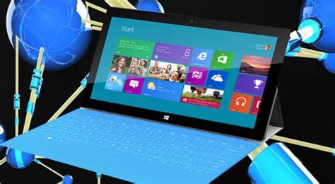 Microsoft Surface Di Indonesia jiehanalghofur page 4