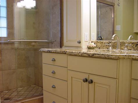 bathroom remodeling photo gallery 3 day kitchen bath